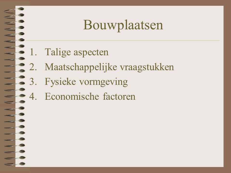 Richard Sennett De landen die zich het hardst opstellen, Nederland en Denemarken, zijn de meest achterlijke landen van Europa (In de Volkskrant van 24 april 2004, over immigratiebeleid)