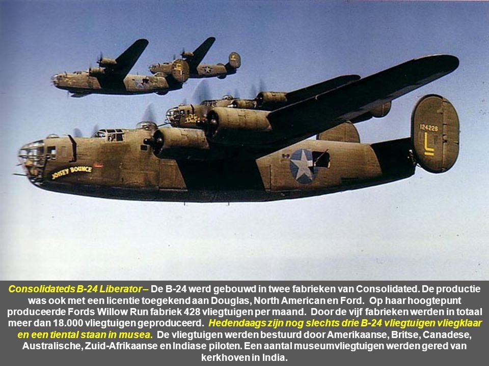 Flying Tigers was de populaire naam voor de 1e Amerikaanse Vrijwilligersgroep van de Chinese luchtmacht in 1941-1942. Het waren meestal vroegere pilot