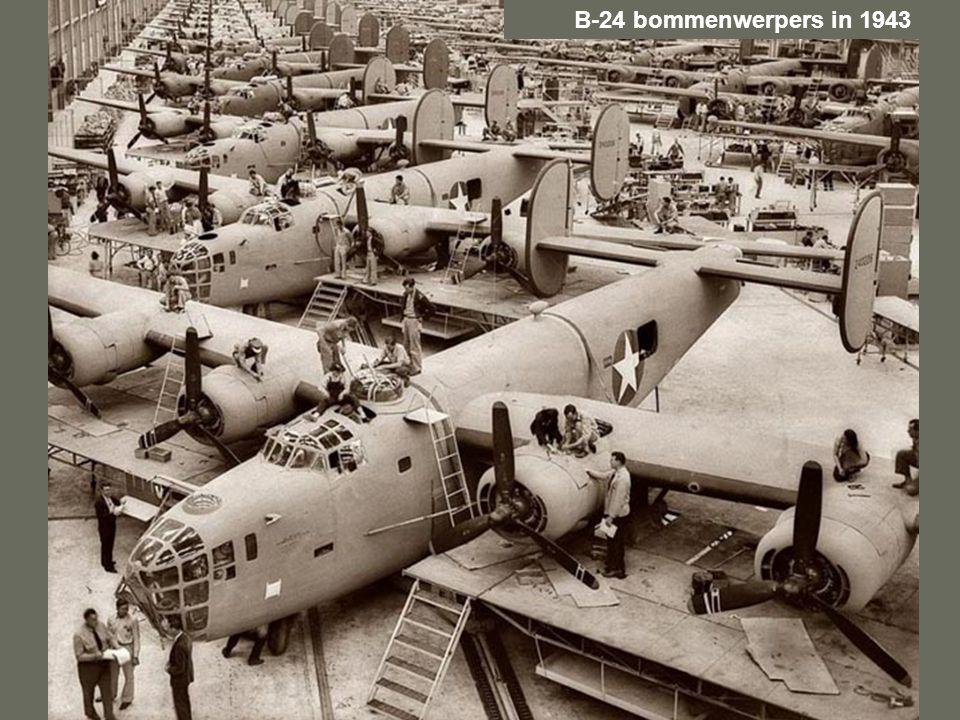 De Bell P-63 Kingcobra (Model 24) was een Amerikaans gevechtsvliegtuig, ontworpen tijdens de Tweede Wereldoorlog op basis van de P-39 Airacobra in een