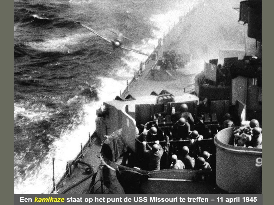 15 Oktober 1944 – Vlucht naar Keulen 398 e gevechtsgroep – 601 e eskader