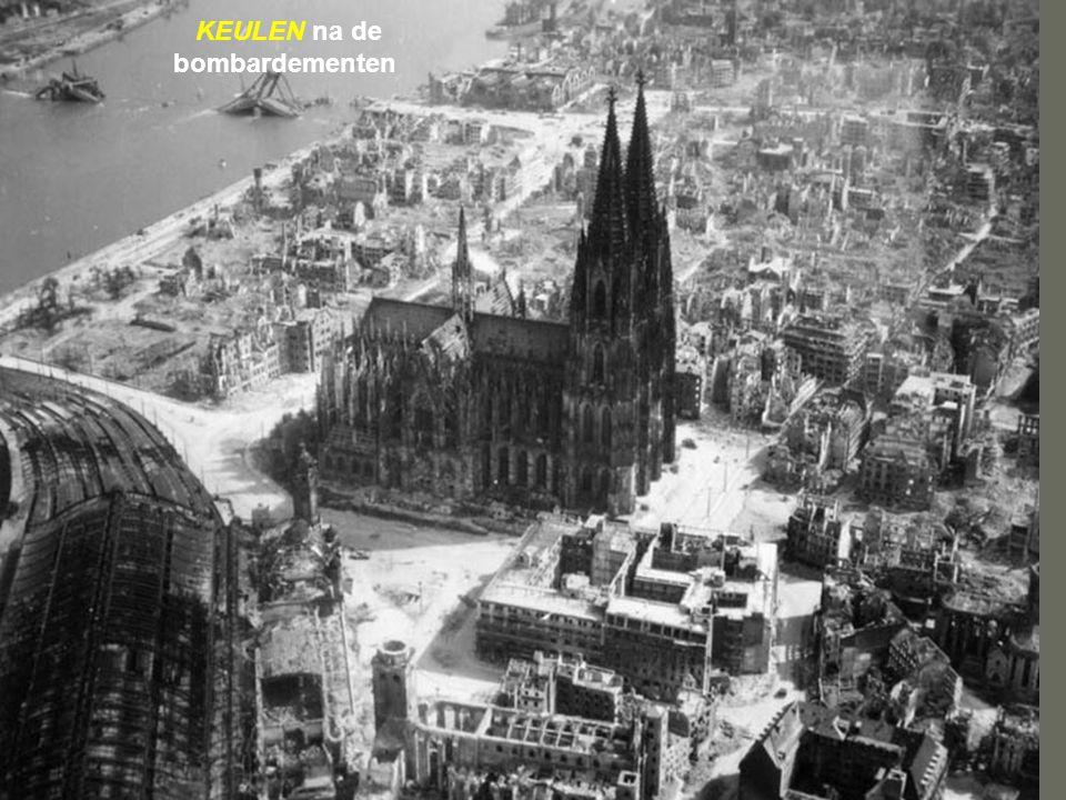 De atoombom op de Japanse stad Hiroshima maakte 78.000 rechtstreekse slachtoffers. Door de na-effecten als gevolg van de radioactieve straling liep he