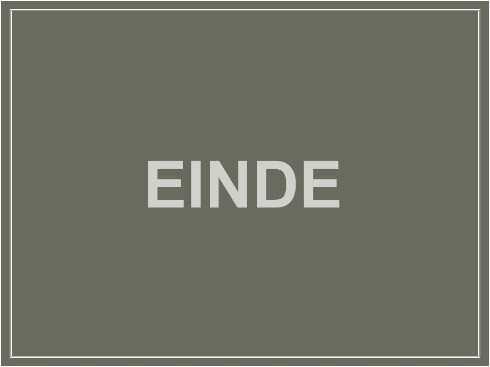 Tijdens de Blokkade van Berlijn waren tussen 24 juni 1948 en 12 mei 1949 de weg-, spoor- en binnenvaartverbindingen tussen de westelijke bezettingszon