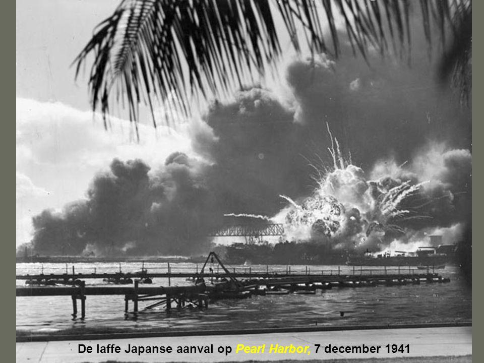 6 maart 1943.
