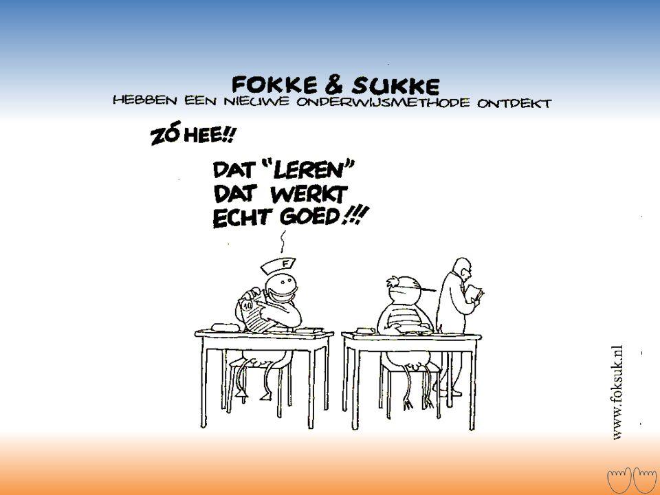 vermogen bepalen + - V A Stel dat je wilt weten hoeveel energie het linker lampje omzet per seconde, hoe doe je dat.