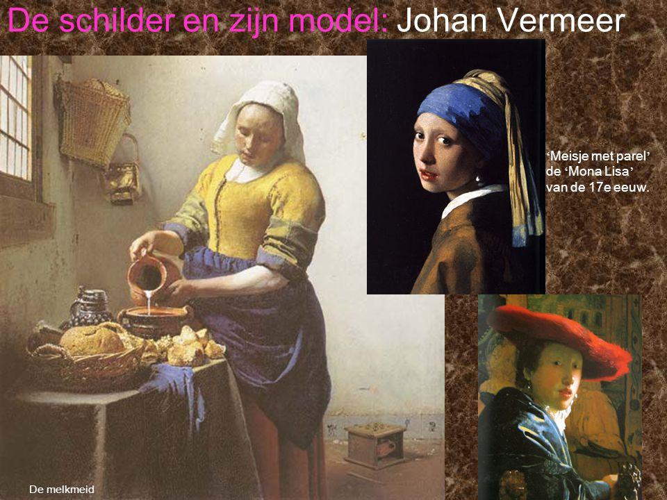 Overvloed en matigheid Een nieuw geloof: De Franse godsdiensthervormer Johannes Calvijn verspreidt vanaf 1541 zijn ideeën over godsdienst en God.