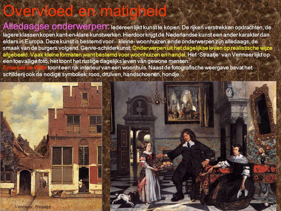 Rembrandt van Rijn 'de Nachtwacht' Het korporaalschap van kapitein Frans Banning Cocq 1642