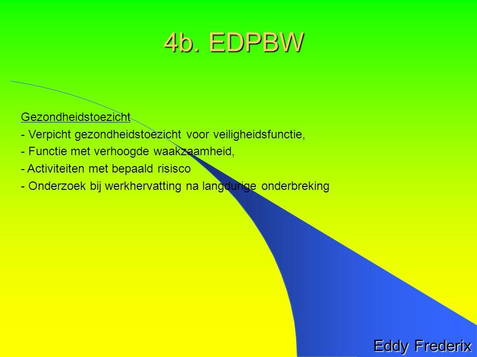 Eddy Frederix 4b.
