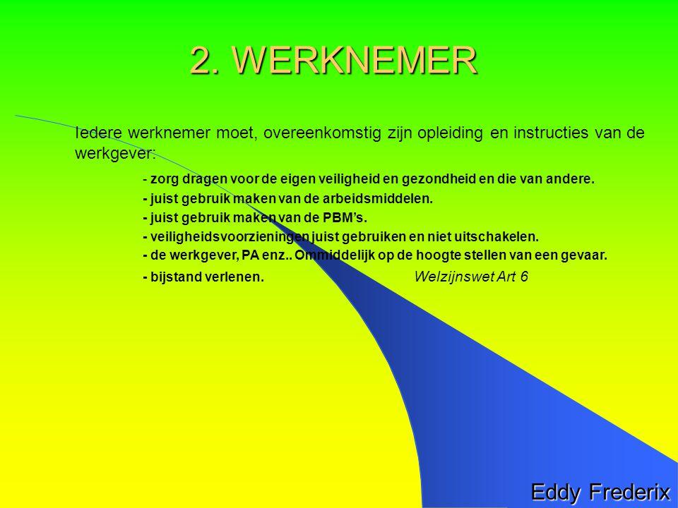 Eddy Frederix 2.