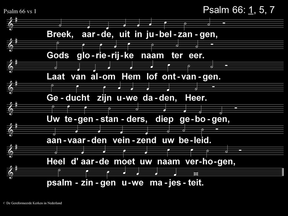 Psalm 20: 4