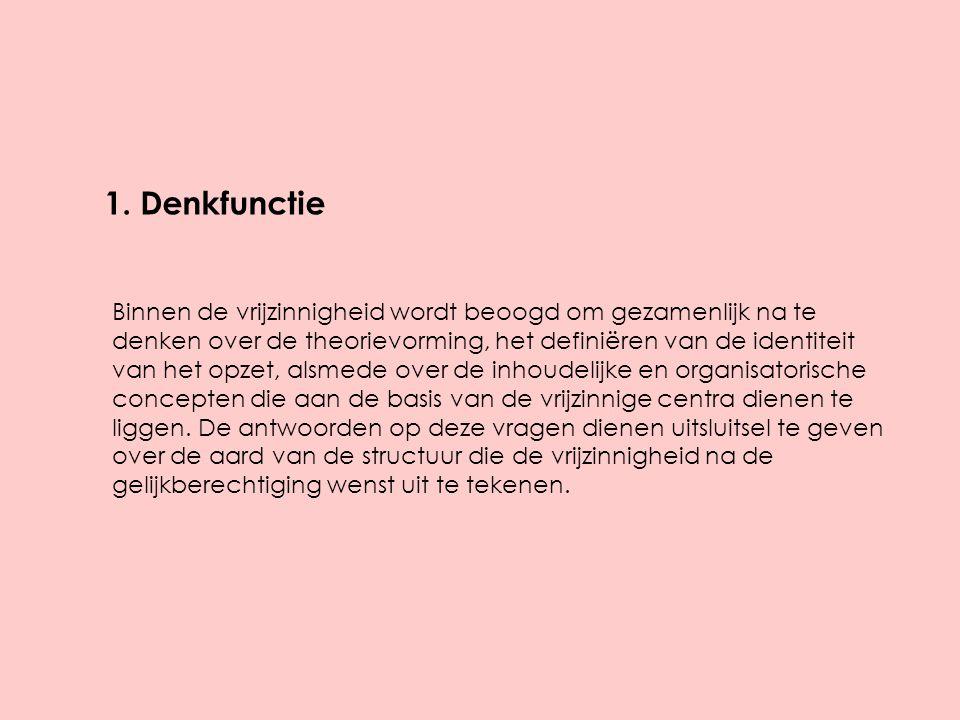 Overwinningsstraat 22-24 2850 Boom Voorzitter : Yvette Scheers VOC Boom