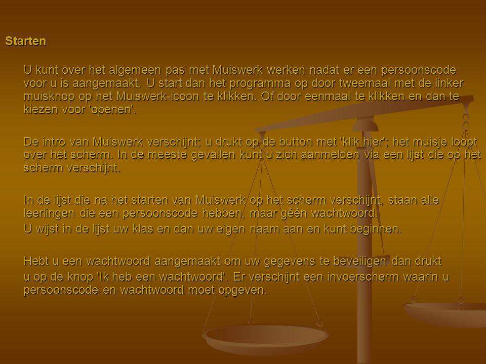 Muiswerk - Gevarieerde spelling Prijs: € 150,00 inclusief 1 licentie, schoolversie.