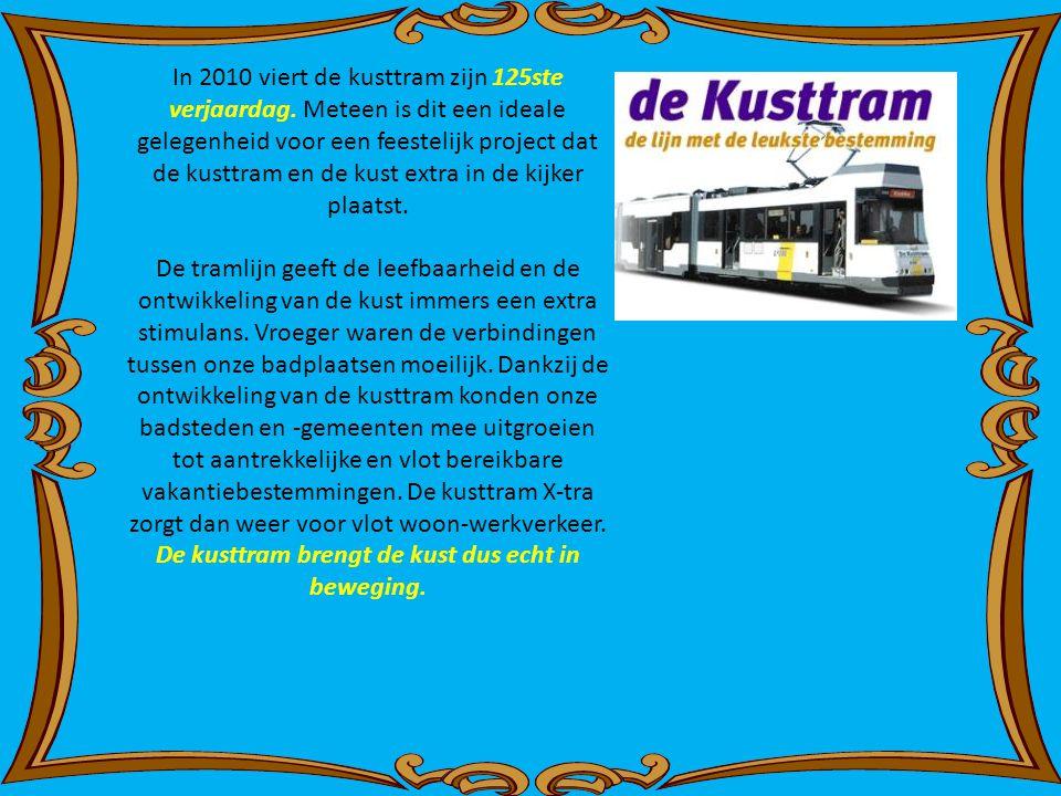Over de gehele lengte van de tramlijn is er geïnvesteerd in waarschuwingssystemen en hekken tussen de sporen om het oversteken op onbeveiligde plaatse
