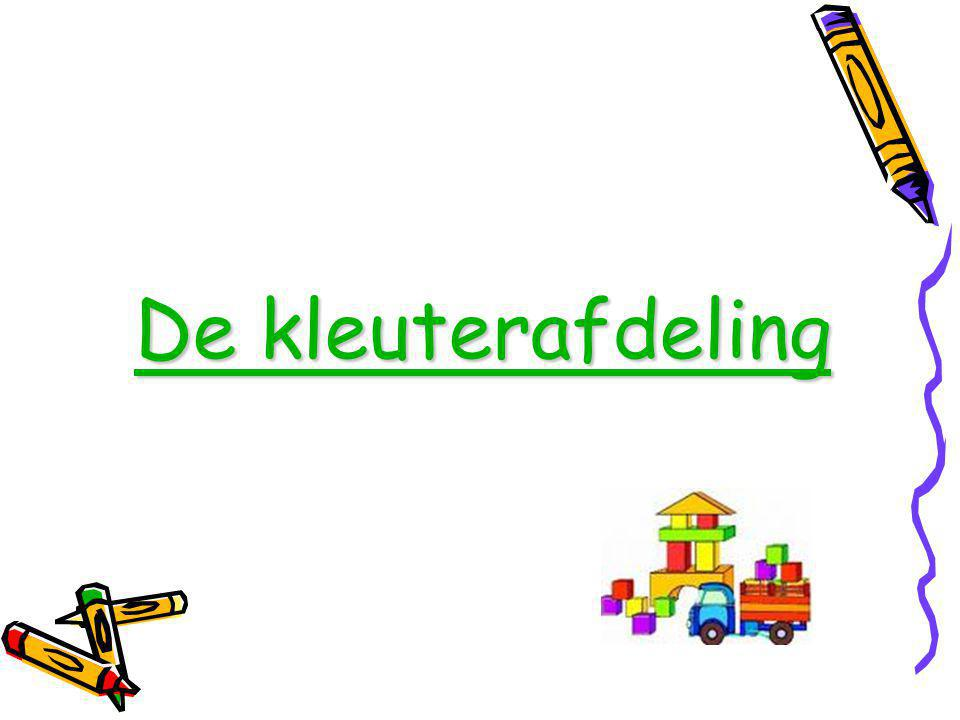 Contact Basisschool Driessprong Gaversesteenweg 126B 9800 Deinze 09/386 13 32 www.driessprong.be info@driessprong.be Kleuterschool Driessprong Kortrij