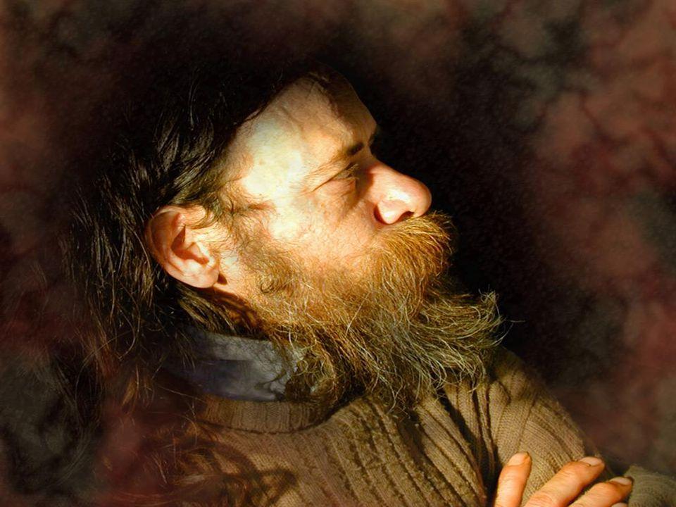 april 2007 de Straatdokter, medische zorg voor dak- en thuislozen