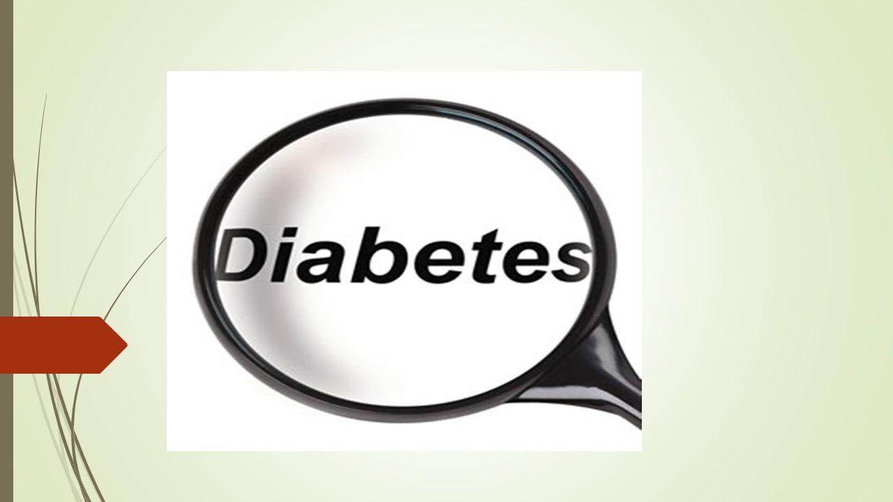 Vormen van diabetes.Type 1. komt veelal voor op jonge leeftijd.