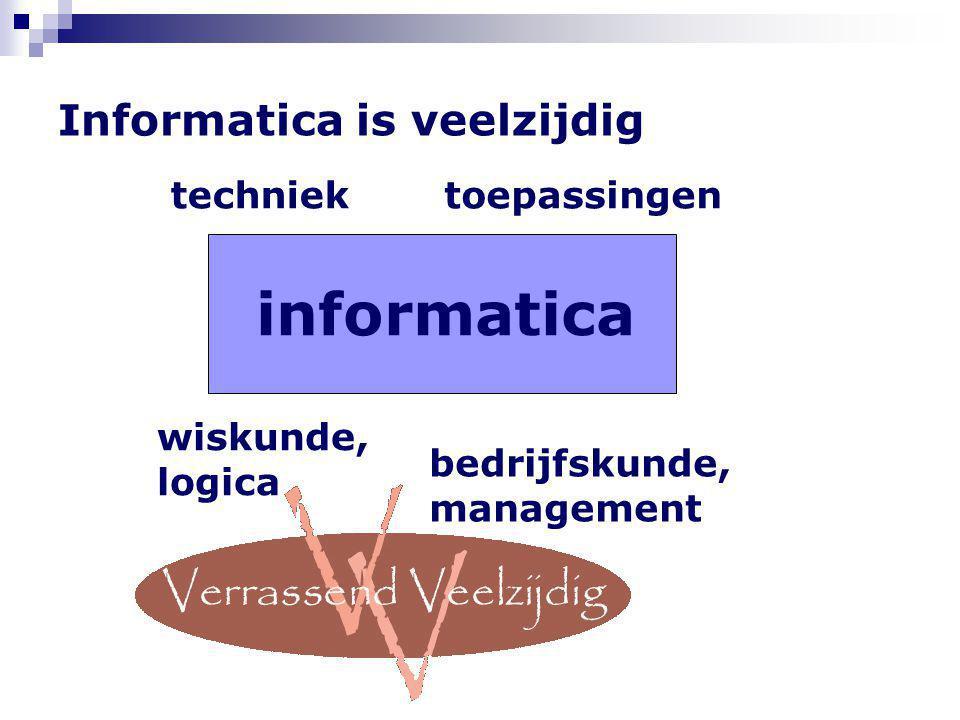 Soorten toetsen Toetsen  Theorie (< 50%)  Praktische Opdrachten (> 50%)  beoordelingsopdracht (photoshop, html, sql, …)  onderzoeksopdracht (android app, interface, …)  ontwikkelopdracht (website, game, database, …)  afstudeerproject (samenwerken in projectteam)