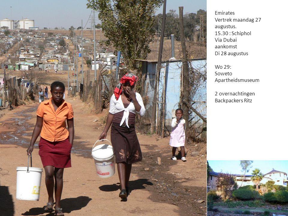 Where have all the young girls gone Hoe blijven we gezond in Afrika Ambassadeurschap Acties Edukans Trainingen Achtergrond Financiën