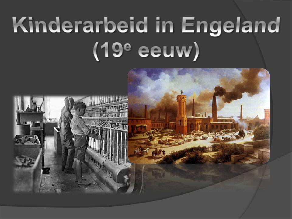Bron 1 Andrew Ure Andrew Ure, geboren in Glasgow in 1778, kwam uit een welgestelde familie.