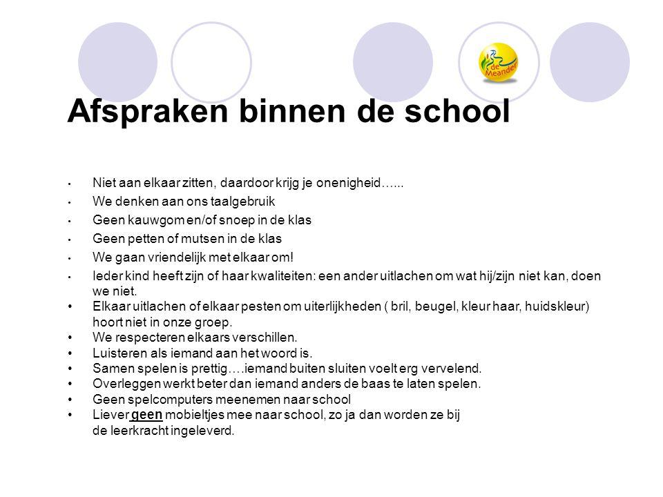 Geschiedenis Speurtocht  zie op www.speurtocht.nl ( info voor ouders en leerlingenopdrachten)www.speurtocht.nl  In deel 8 worden alle periodes van onze geschiedenis nog een keer behandeld.
