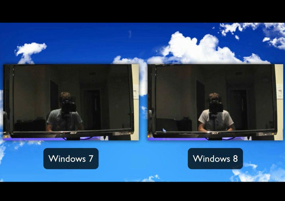 15 Verbeteringen: Windows 8Nu Eindelijk.. snelleropstarten!!!