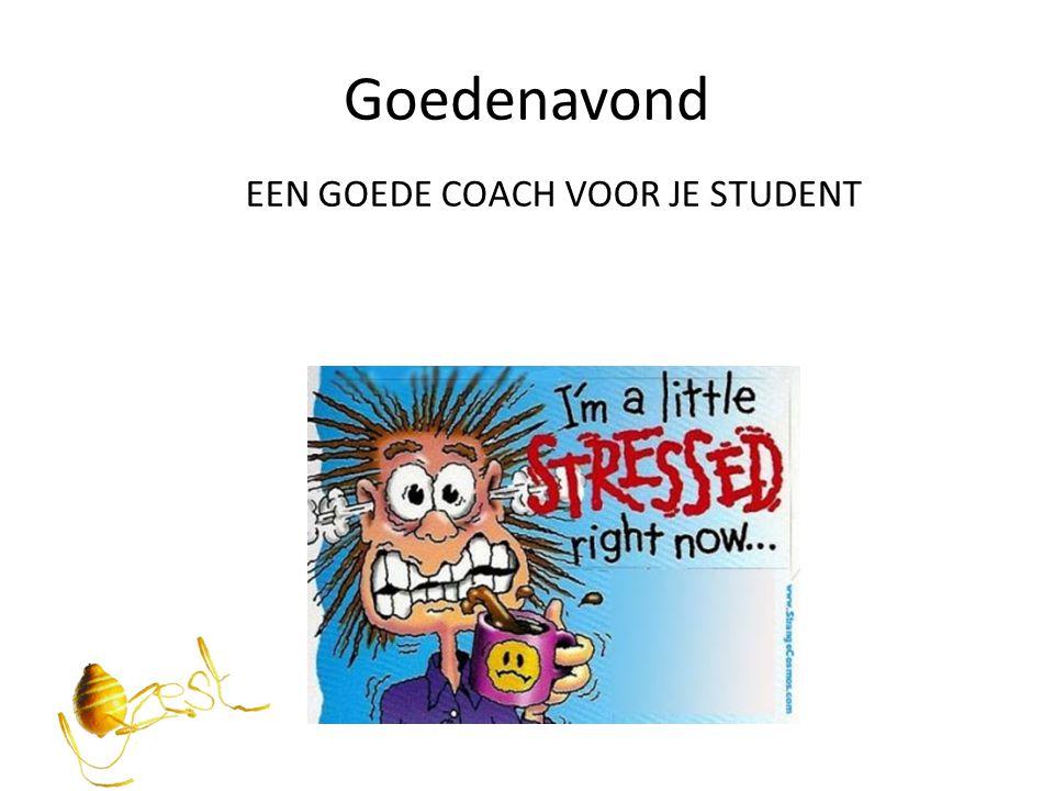Bronnen Jef Clement Inspirerend Coachen www.centerforselfmanagement.com Sir Ken Robinson Het Element Waar passie en talent samenkomen www.