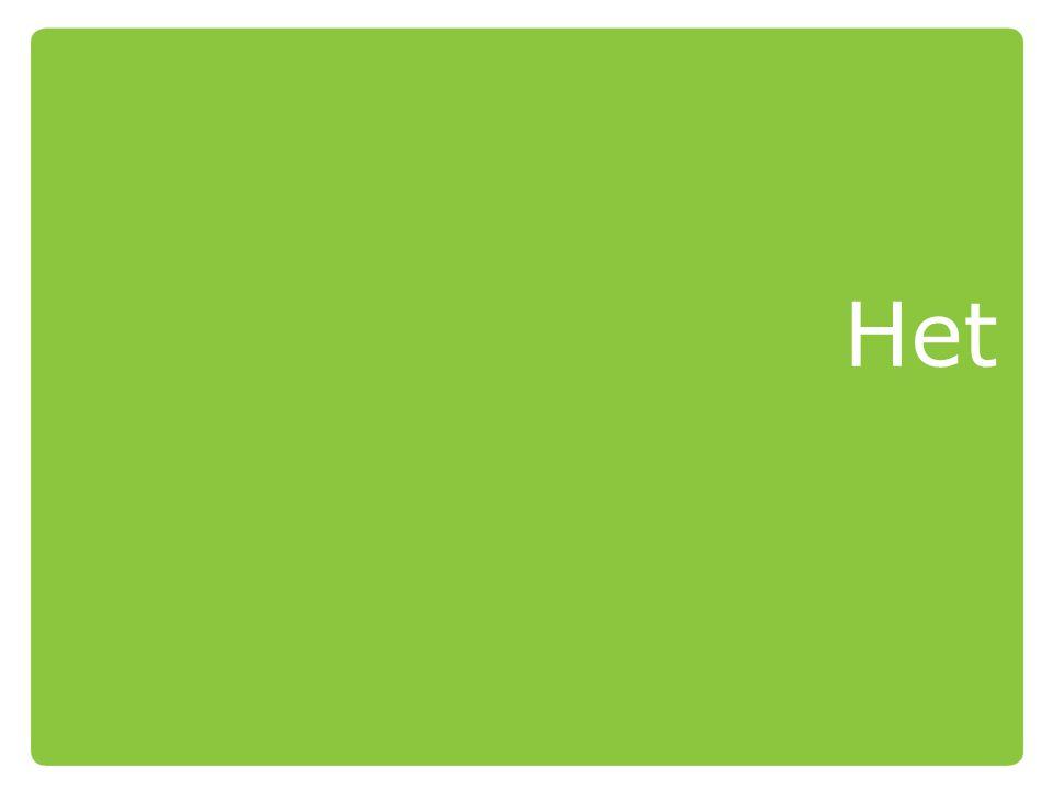 3 hoofdstromen in elk plan -Gebruikers –Productiviteit / rol –Locatie –Kennis en kunde –Verander en IT gezindheid -Technologie –Applicaties en Data –Beheer –Werkplek/ infrastructuur -Fysieke werkplek –Kantoor –Thuis –Mobiel 13
