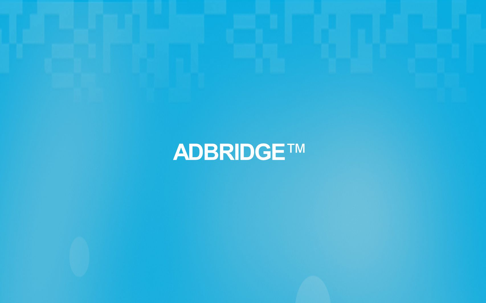 Adbridge, wat is het ADBRIDGE™