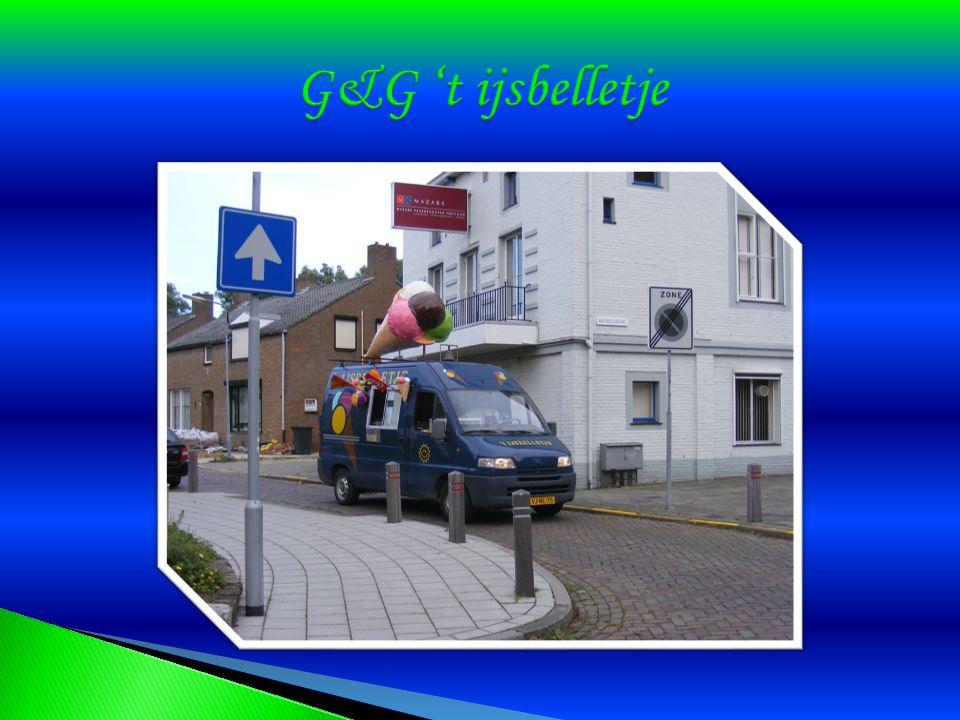IJs-Aanhangerverkoopwagens + Grill verkoopwagen Naast ijswagens beschikken wij over 2 verkoopaanhangwagens voor ijsverkoop en grill producten.