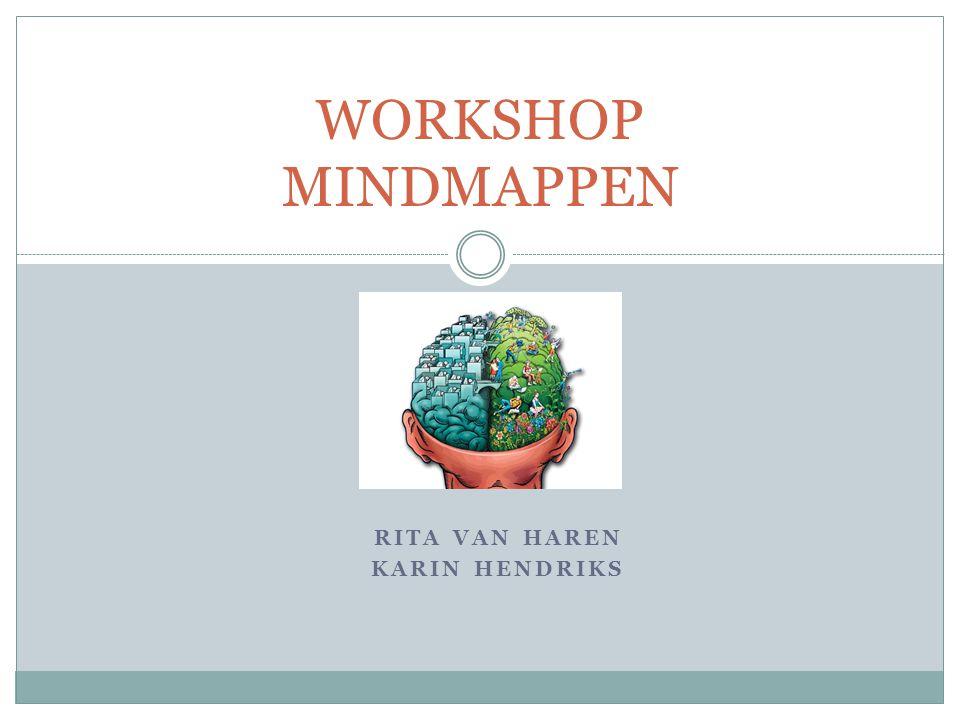  Websites:  Brainpartner Brainpartner  MindMap.Nederland MindMap.Nederland  Onderwijs Maak Je Samen Onderwijs Maak Je Samen  ThinkBuzan ThinkBuzan  De mindmapcommunity De mindmapcommunity * Mindmappen met kleuters.nl