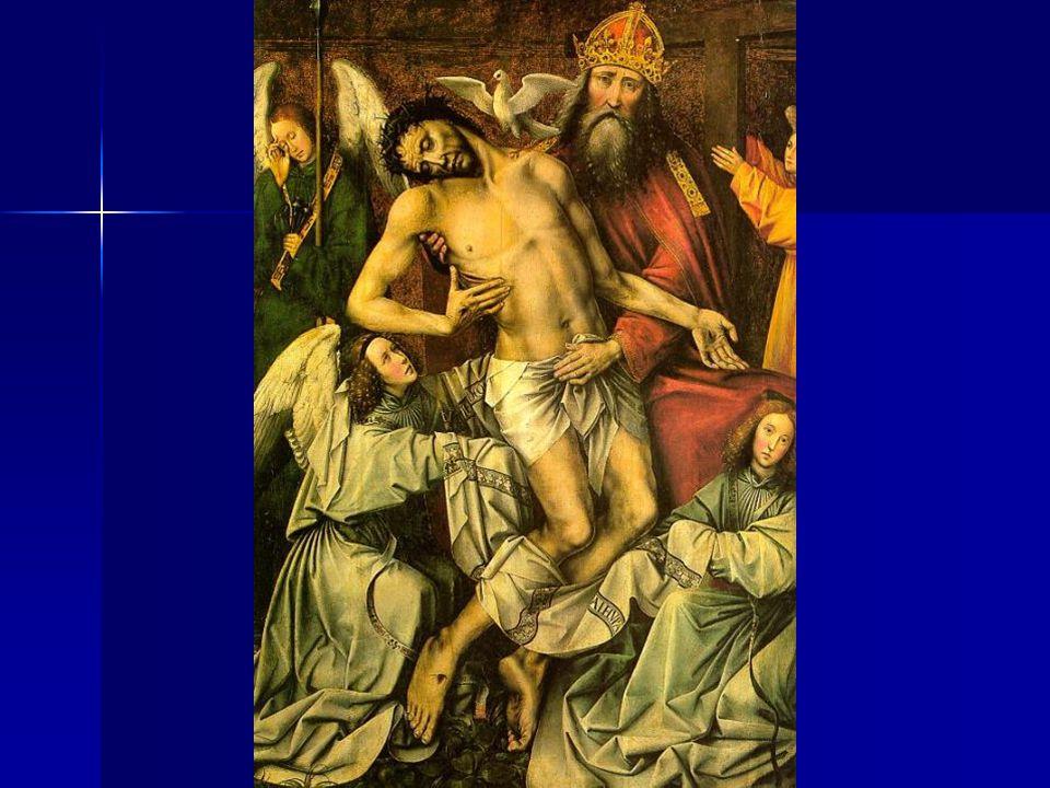 Barok: BEELDHOUWKUNST compositie < beweging  Religieuze thema's  Beweging: wapperende draperingen, draaiingen vh lichaam  emoties
