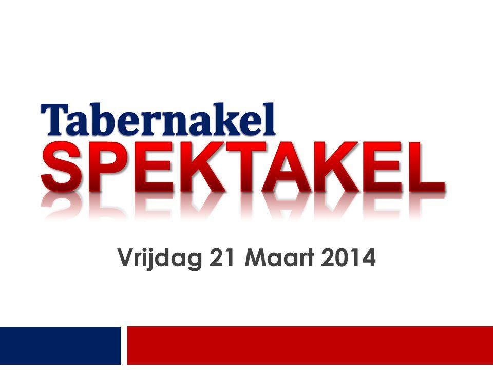 Bijles Rekenen / Wiskunde Kavel 40  3 bijlessen van 1 uur  Leeftijd 8 – 18 jaar  Door rekenspecialist Aanbieder: Wilma van Dronkelaar Aantal beschikbaar: 1