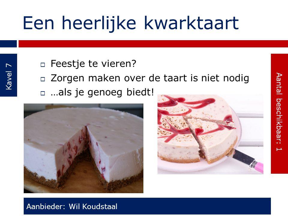 Weekend Kleintje Logeren Kavel 18  Vakantiehuis voor 2 personen  Weekend (vrijdagmiddag–maandagmorgen)  Zie www.kleintjelogeren.nl Aanbieder: Jan Piet Huijssoon Aantal beschikbaar: 1