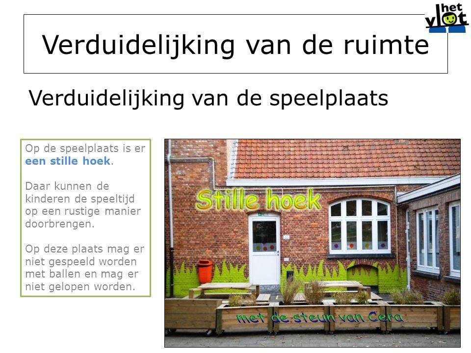 Voor oudere kinderen Voorbeelden van dagschema's De magneet duidt het moment van de dag aan.