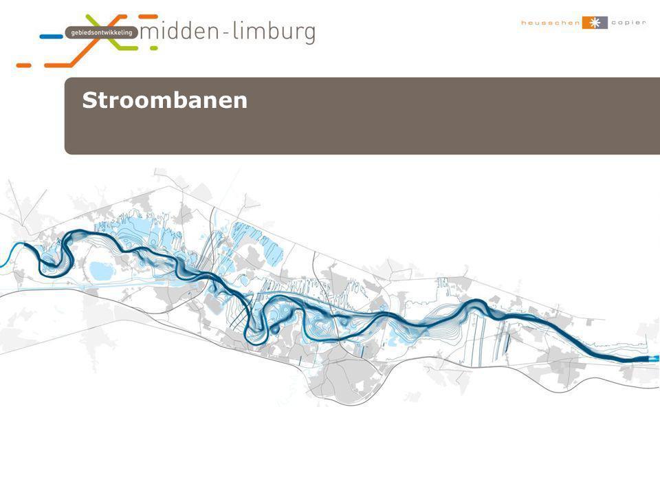 Stroombanen •xxx