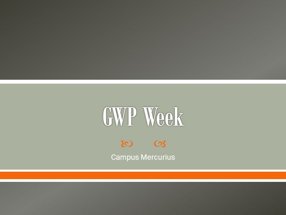  Wat  Wanneer  Weekplanning  Afspraken