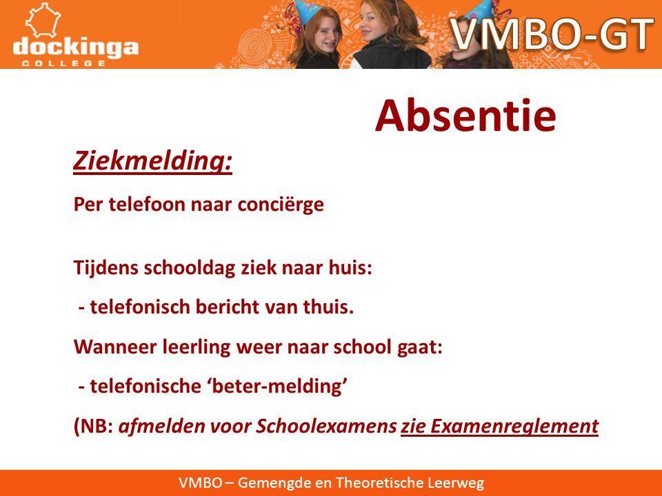 Werken op school Openingstijden mediatheek: Ma 9.00 – 14.10u Di 9.00 – 14.10u Wo 9.00 – 15.00u Do 9.00 – 15.00u Vr 9.00 – 15.00u Huiswerk Werken op sc