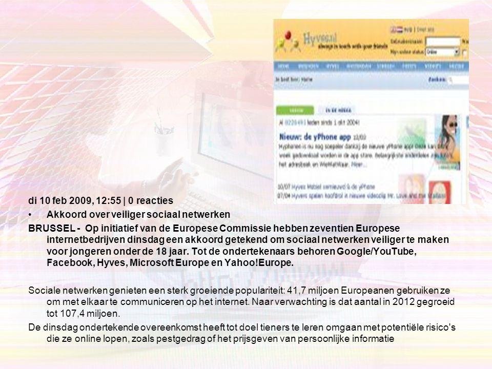 Agenda 1. Welkom 2. Uitleg werkgroep Digitale WeerbaarheidUitleg werkgroep Digitale Weerbaarheid 3. MSN -taal 4. Internet en enkele gevaren 5. Lesmate