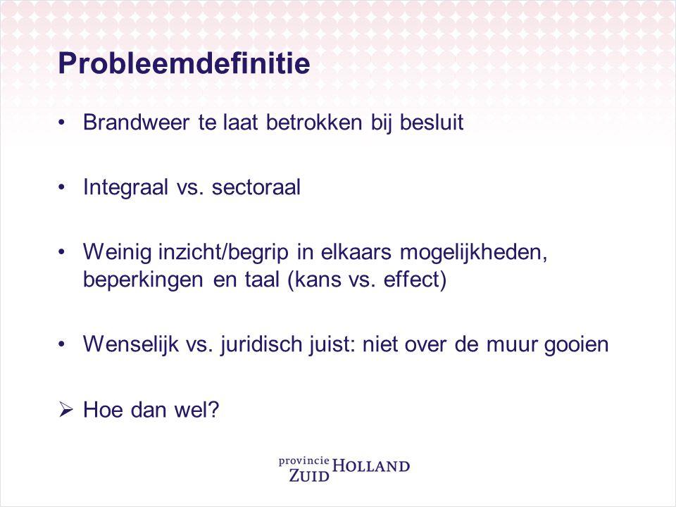 Dank voor uw aandacht Dennis van der Voort –070 441 6744 –D.vander.voort@pzh.nlD.vander.voort@pzh.nl Vragen ?