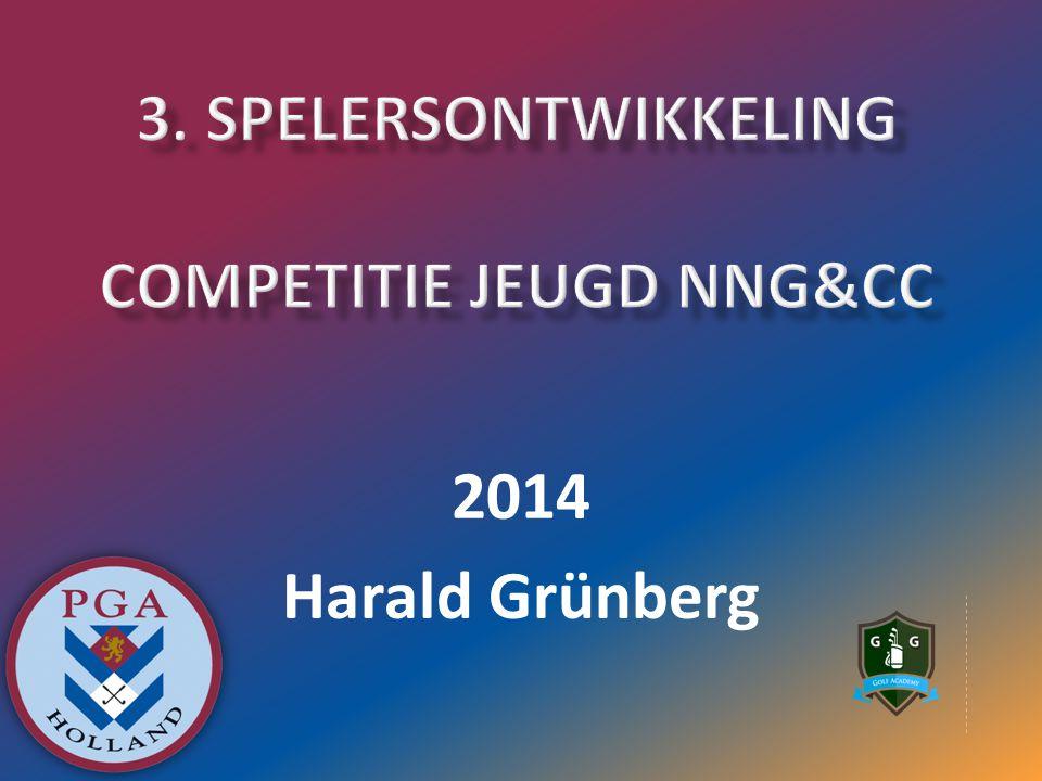 2014 Harald Grünberg