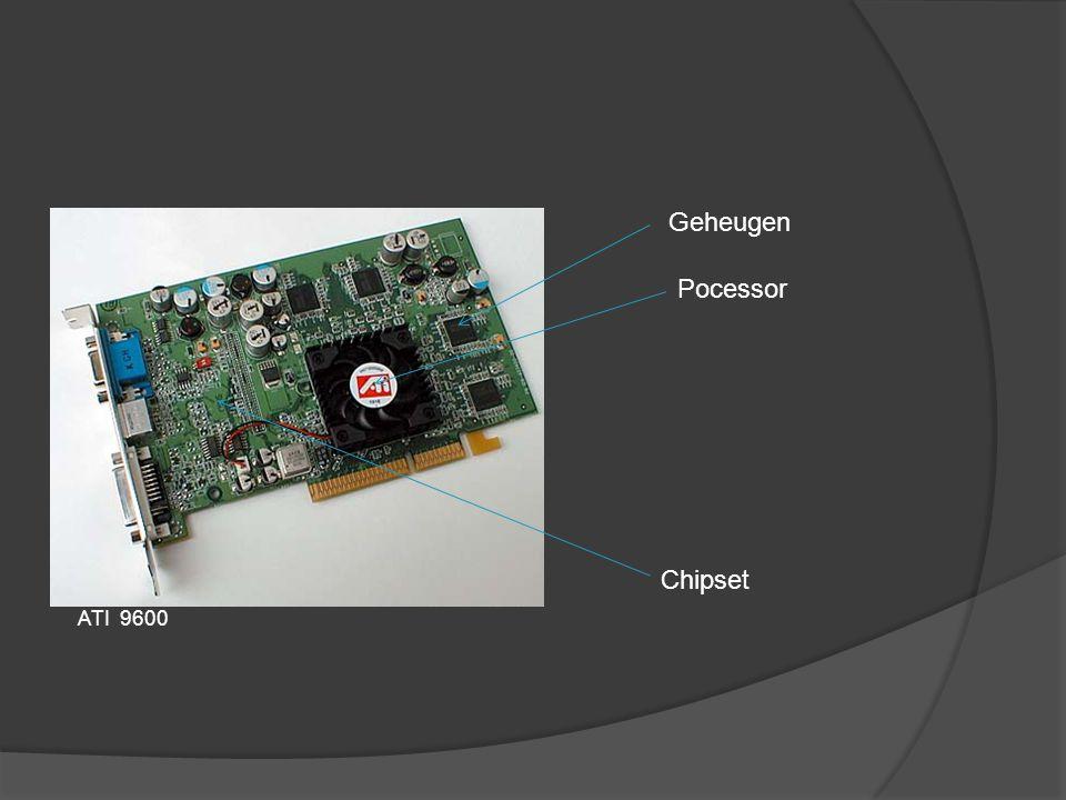  Daarnaast kan een GPU ook nog een Anisotropic filtering doen.