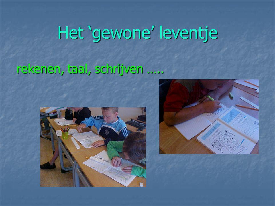POVO-ochtend op 18 juni 2013  Je bezoekt de school van jouw keuze  Je maakt kennis met je mentor  Je ontmoet je nieuwe klasgenoten