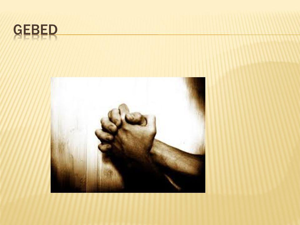  1 Het geloof nu is een vaste grond van de dingen die men hoopt, en een bewijs van de zaken die men niet ziet.