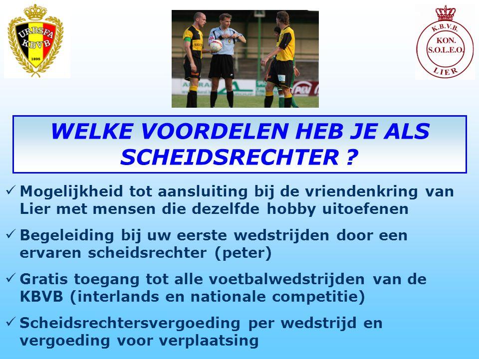 De cursus start op maandag 13 september 2010 om 19.30 uur en zal doorgaan in het Sint-Gummaruscollege Kanunnik Davidlaan 10 2500 Lier WAAR EN WANNEER BEGINT DE CURSUS ?