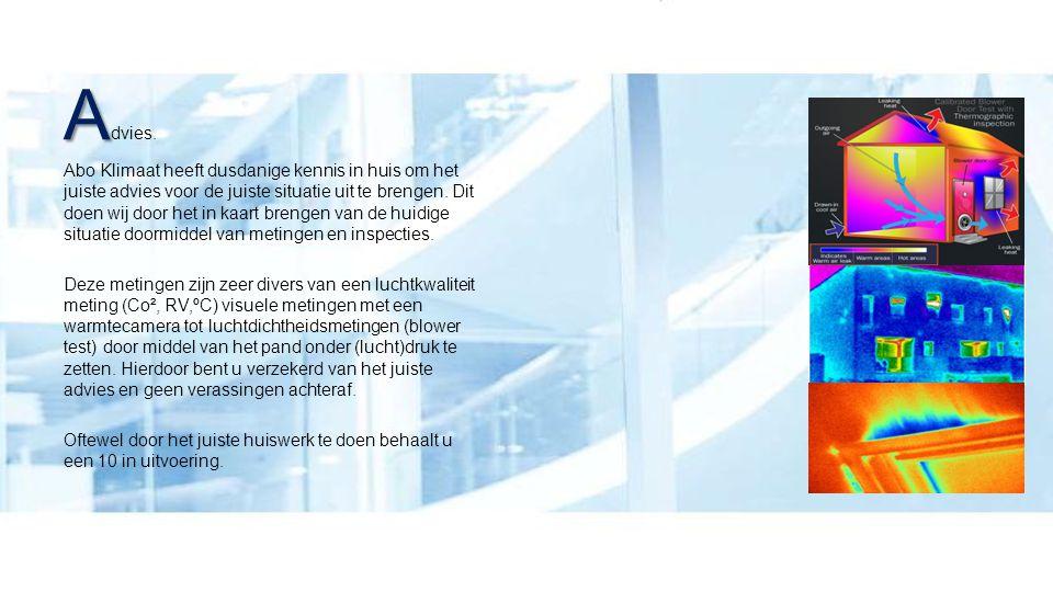 Project: Bronovo Ziekenhuis Ligging: Den Haag Gebouw: Ziekenhuis, 116 ruimtes