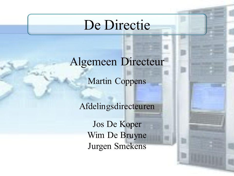 1.Background user configuration/policies/administrative templates/desktop/desktop wallpaper 2.