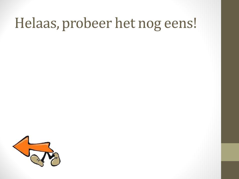 Super.• Gent is inderdaad de hoofdstad van de provincie Oost- Vlaanderen.
