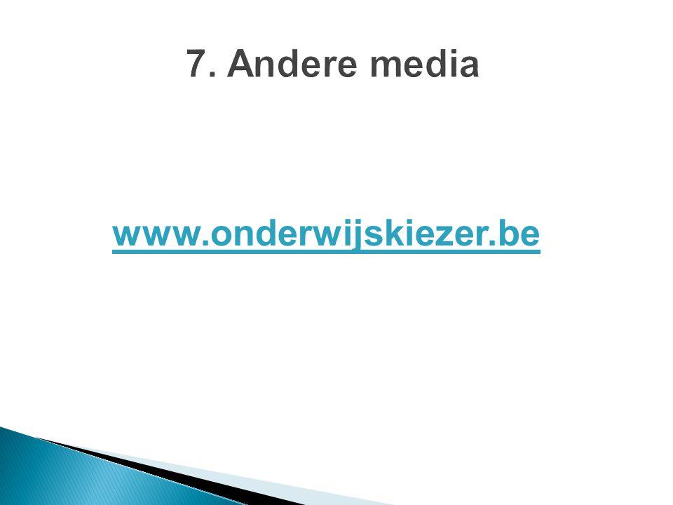www.onderwijskiezer.be