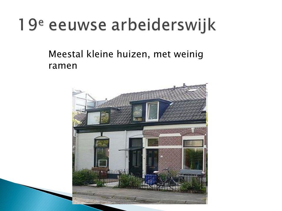 In Nederland trok met van de landelijke gebieden naar de stad (urbanisatie), maar nu trekken er veel mensen weer weg naar het verstedelijkte platteland  Waarom neemt de leefbaarheid in de landelijke gebieden af.
