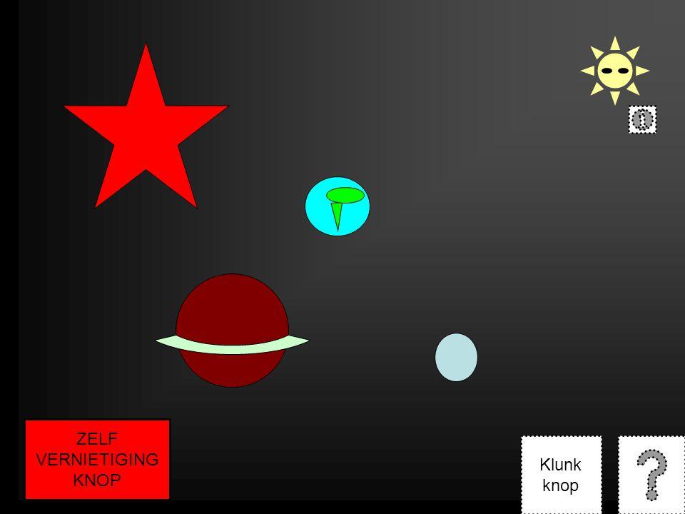 Hellepie.Het zwarte gat in het midden van de melkweg wordt te licht door de Hawkingstraling.