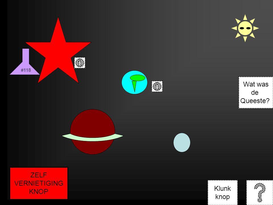 zon •De zon is een ster.•De Aarde draait, samen met nog 7 planeten en 3 dwergplaneten, om de zon.